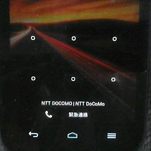 http://dl.ftrans.etr.jp/?4f68cd6b900a45dca8817f0ea0eb10af383c2839.jpg