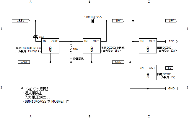 http://dl.ftrans.etr.jp/?c96f4737bb4843d9a25c9a88c3921da24f1a20b5.png