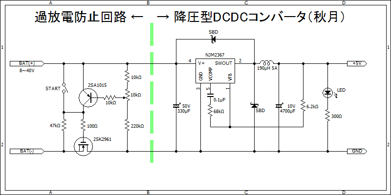 http://dl.ftrans.etr.jp/?cc0267e4f2114e4bbb0ba66a78275c3b22a9b872.png